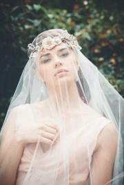bohemian wedding jewelry edera