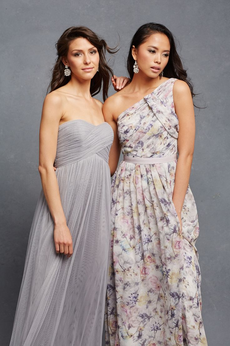 Brand new chic bridesmaid dress beautiful boho gowns and sparkly chic romantic bridesmaid dresses 24 ombrellifo Image collections