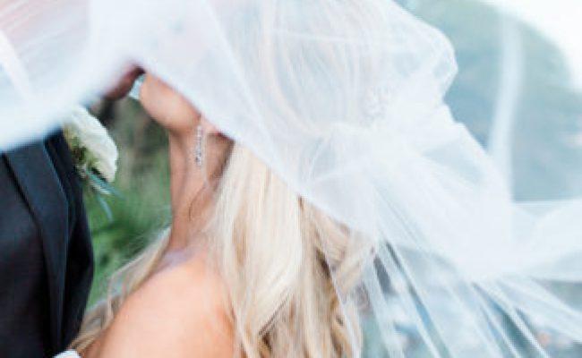 Elegant Outdoor Casa Romantica Wedding Heather Anderson