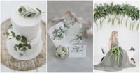 Wedding Blog | Confetti Daydreams