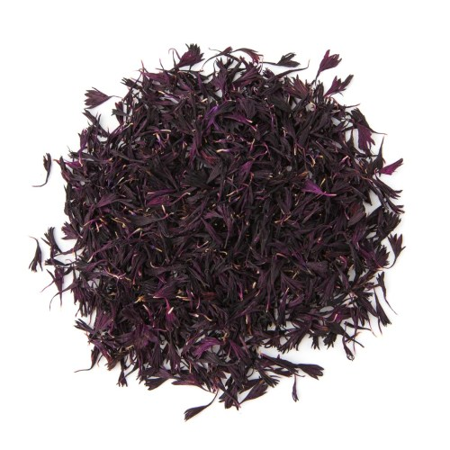 Blackberry Wildflower Confetti