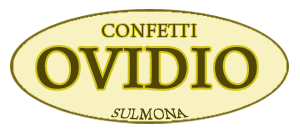 OVIDIO CONFETTI