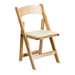 Chair Cover Rentals Langley Steel Tube Wooden Padded Folding Surrey Bc Where To Rent Find In