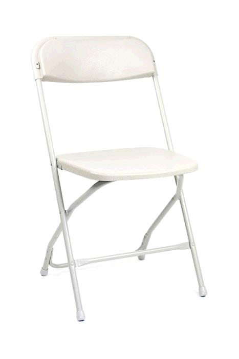 chair cover rentals langley beach chairs with cup holders white folding alloy surrey bc where to rent find in