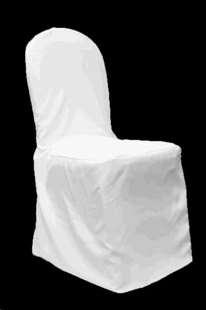 chair cover rentals langley overstock chairs and ottomans banquet white surrey bc where to rent find in