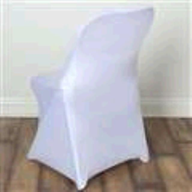 chair cover rentals langley wood high chairs spandex folding white surrey bc where to rent find in