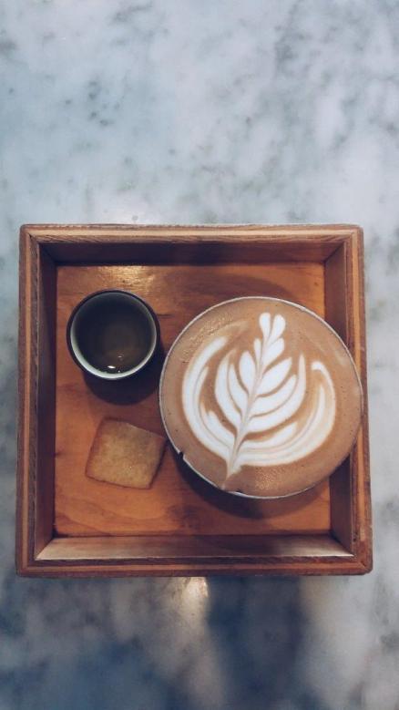 maketto coffee