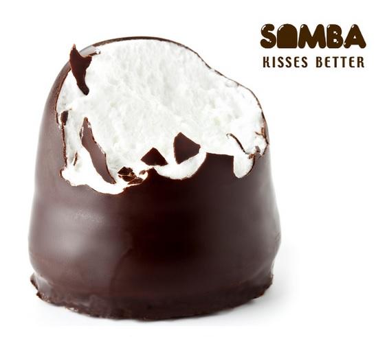 samba_tete chocolat guimauve
