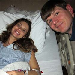 amanda-and-matt-natural-hospital-birth-piedmont-hospital-atlanta-ga