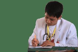 Medical English Pronunciation