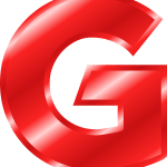 American English pronunciation the letter G