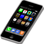 accent reduction apps