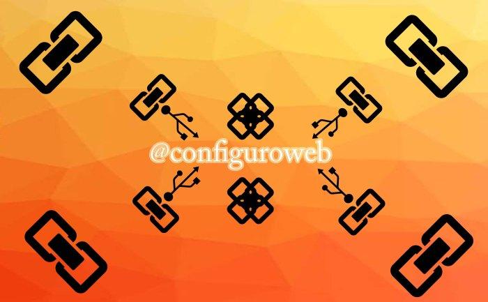 backlink configuroweb