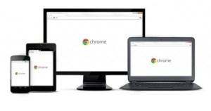 Google-Chrome1-730x385