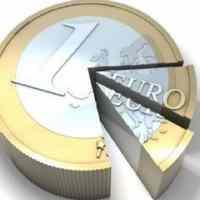 Taglio al cuneo fiscale: Il Governo ha dimenticato i pensionati