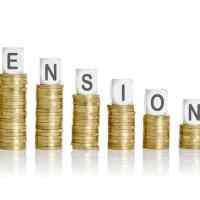 L'elemosina del Governo ai pensionati è un'offesa per chi ha lavorato e versato i contributi