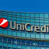 Non bastavano Ilva e Alitalia, adesso c'è anche Unicredit