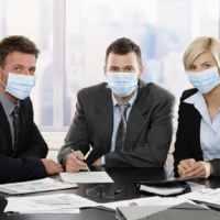 Coronavirus, il Governo garantisca uniformità di trattamento tra tutti i dipendenti pubblici
