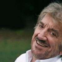 Con Gigi Proietti se ne va un interprete dell'anima popolare e sociale dell'Italia