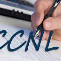Si al rinnovo del CCNL per i pubblici dipendenti ma, per rispetto alle categorie più deboli, no allo sciopero della PA