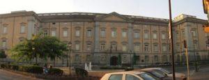 Tribunale_aversa