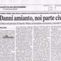 AMIANTO TARANTO_Pagina_1