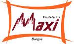 Confiterías Maxi