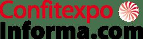 Confitexpo Informa