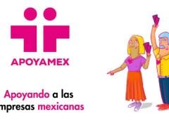 Alumnos de la UNAM crean iniciativa para apoyar a PYMES durante contingencia