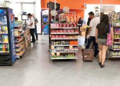 Autoservicios desbancarán a tienditas ante prohibición de venta de chatarra