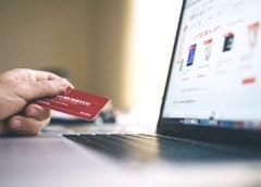 Impulsa la pandemia el comercio electrónico