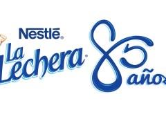 La Lechera, la original leche condensada, celebra 85 años en México
