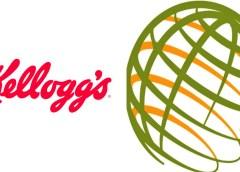 The Global FoodBanking y Kellogg unen fuerzas para combatir la inseguridad alimentaria de niños y niñas en México y Latinoamérica
