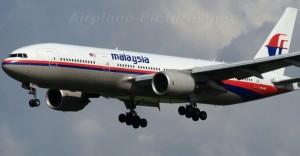 boeing-777-200