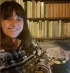 Ilaria Maria Preti