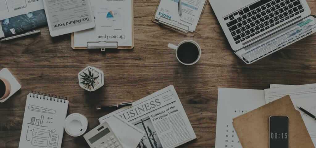 marketing Conflombardia.com