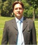 La redazione di Conflombardia incontra e intervista l'ingegnere Fabio Manenti.