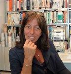 La Redazione di Conflombardia Intervista Teresa Conca Coordinatore Marketing dell' Associazione
