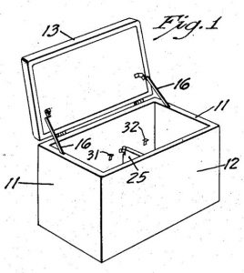 UK Patent Box: time limit for adoption of new UK rules