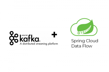 Confluent Blog: Apache Kafka Best Practices, Product