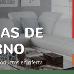 Tiendas Sofas Madrid Sur Chesterfield Sofa Uk Flag Colchones Muebles Decoracion Y Electrodomesticos Conforama Tu Tienda De