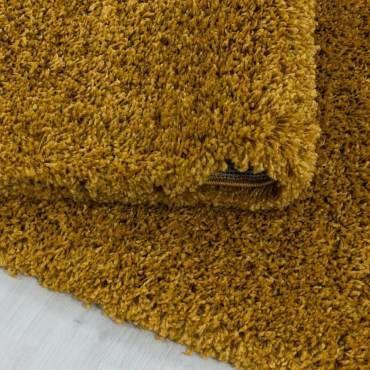https www conforama fr decoration textile tapis tapis salon et chambre vega tapis de salon graphique 120 x 160 cm jaune p b66905429
