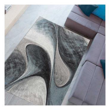 un amour de tapis vinyle bilbao 150x200