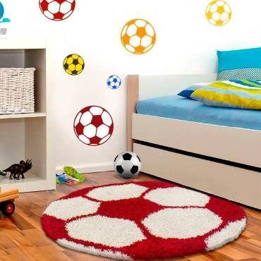 https www conforama fr enfant bebe decoration chambre enfant tapis enfant c 060115 nw 233 coloris rouge