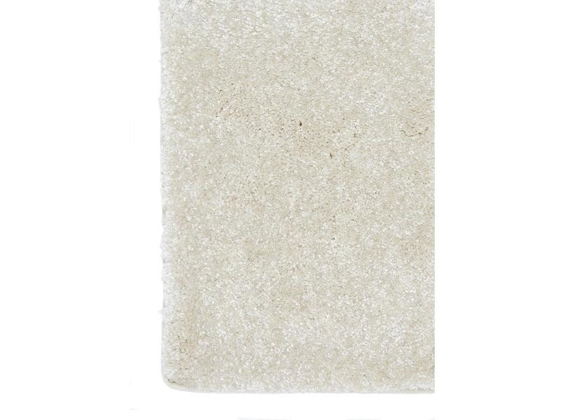 tapis design et moderne 200x200 carre