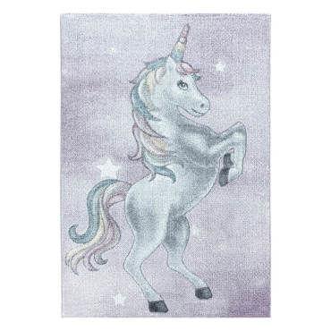 https www conforama fr enfant bebe decoration chambre enfant tapis enfant c 060115 nw 233 coloris violet