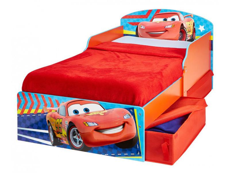 lit enfant avec rangement p tit bed