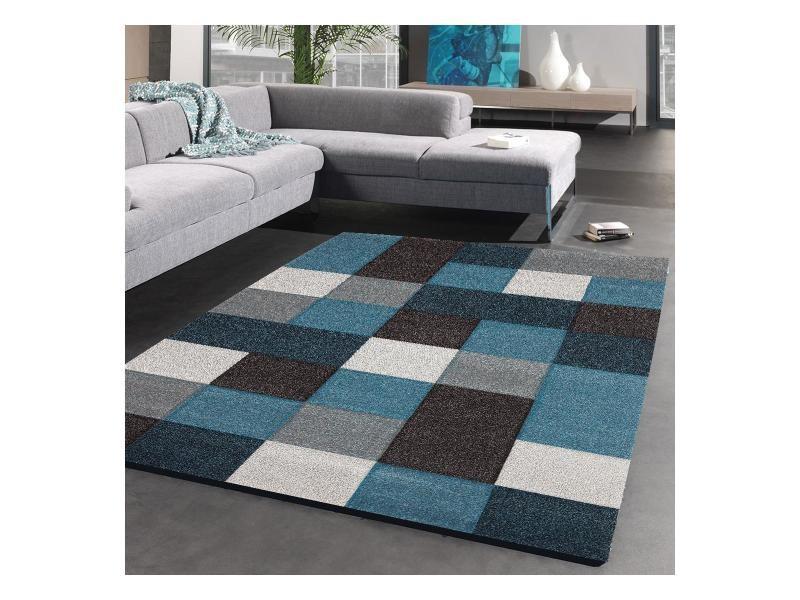 tapis design et moderne 120x170 cm
