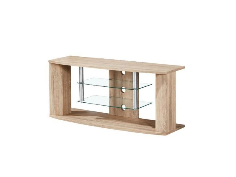 meuble tv meuble hi fi meuble tv en