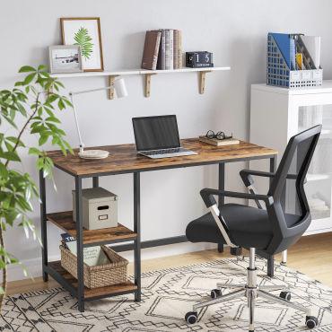 bureau bureaux pas cher conforama